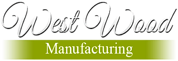 West Wood Manufacturing